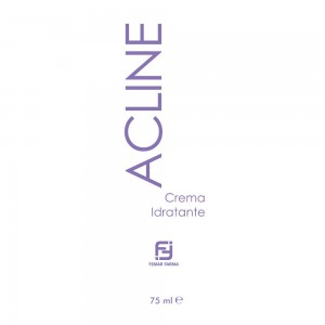 ACLINE Crema Idrat.75ml