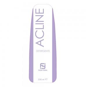 ACLINE Deterg.250ml