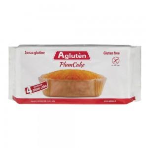 AGLUTEN Plum Cake 160g
