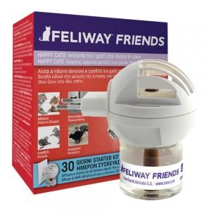 FELIWAY Friends Diff+Ric.48ml