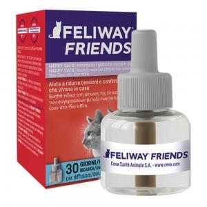 FELIWAY Friends Ric.48ml