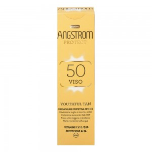 ANGSTROM-Hydr.Yout.Viso Cr.50+