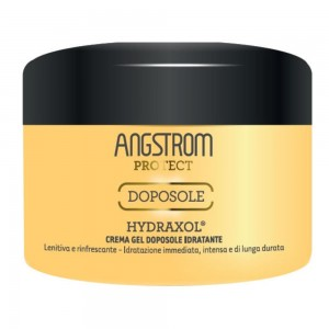 ANGSTROM-Prot.CremaGel D/Sole