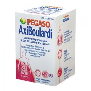 AXIBOULARDI 30 Cps