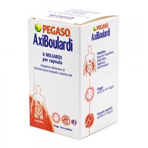 AXIBOULARDI 60CPS
