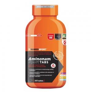 AMINONAM Sport 300 Cpr