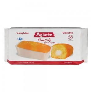 AGLUTEN Plum Cake Farcito 160g