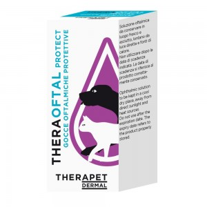 THERAOFTAL Protect 10ml