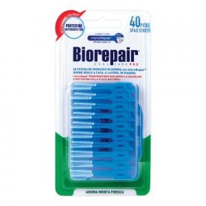 BIOREPAIR Soft Pick Fine 40pz