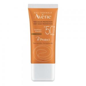 AVENE Sol.50+B-Protect 30ml