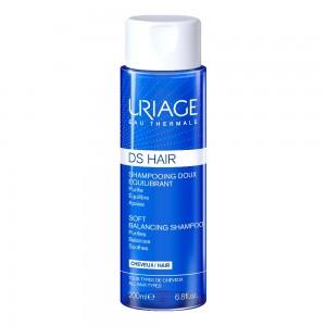 URIAGE D.S.Hair Sh.Rieq.200ml
