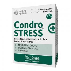 CONDROSTRESS+60 Cpr Mast.