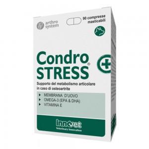 CONDROSTRESS+90 Cpr Mast.