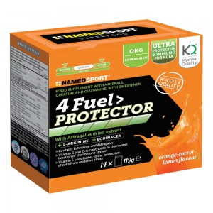 4FUEL PROTECTOR 14BUST