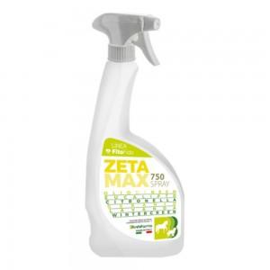ZETAMAX Pump Spray 750ml