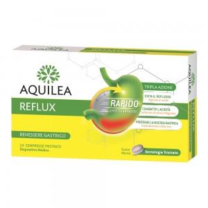 AQUILEA REFLUX 24 Cpr