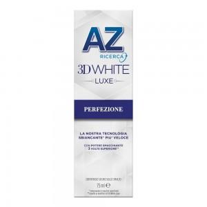AZ 3D Lux Perfez.75ml