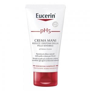 EUCERIN PH5 Mani Crema 75ml