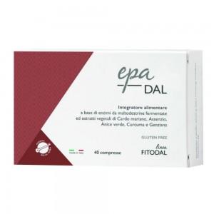 EPADAL 40 Cpr