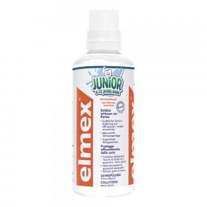 ELMEX Coll.Junior 400ml