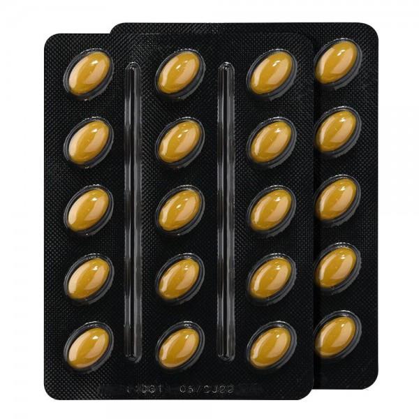 PREMIUM Les Caps 30 Cps