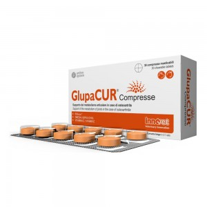 GLUPACUR 30 Cpr