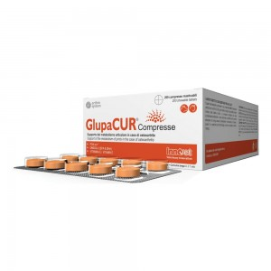 GLUPACUR*200 Cpr