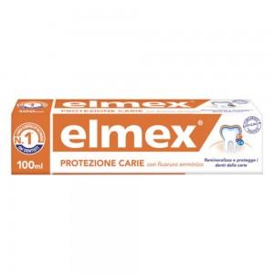 ELMEX Dent.Carie Prof.100ml