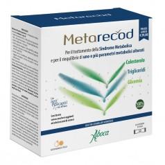 METARECOD 40BUST GRAN