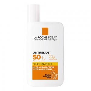 ANTHELIOS FLU ULTRA AP50+ 50ML