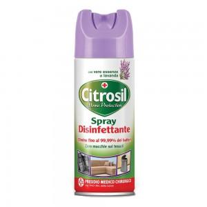 CITROSIL Spray Disinf.Lavanda