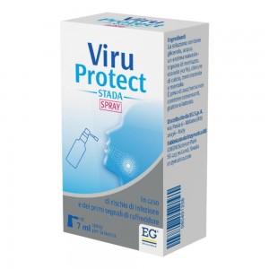 Viruprotect Spray Buccale  7ml