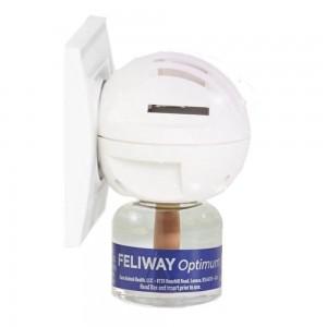 FELIWAY Optium REF 48ml