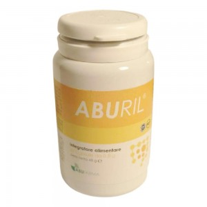 ABURIL 60 Cps