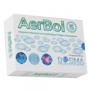 AERBOL5 30 Cps